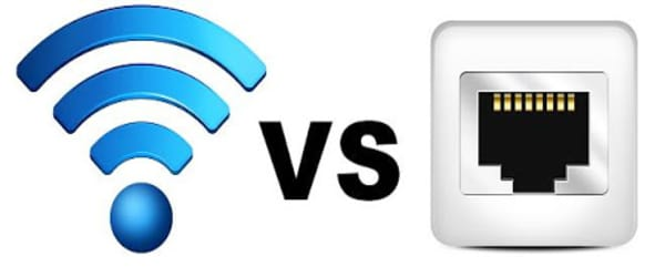 Wired vs Wi-Fi For Gaming