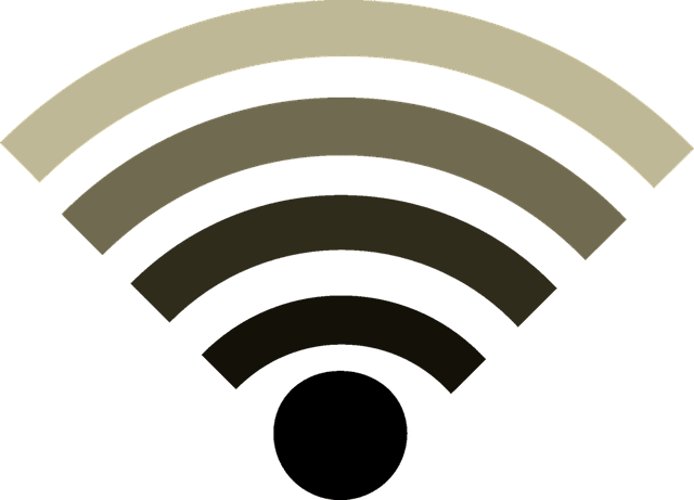 WLAN Repeater vs Powerline vs Powerline Wi-Fi